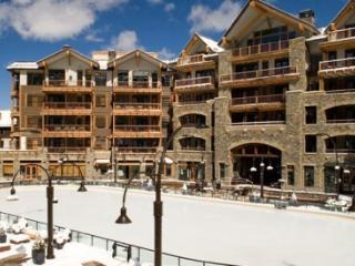 Northstar Tahoe Condo - Truckee vacation rentals