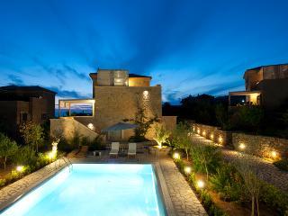 Elea Villa of Divine Villas - Aghios Nikolaos vacation rentals