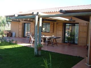 Lovely Villa with Internet Access and Television - Olivella vacation rentals