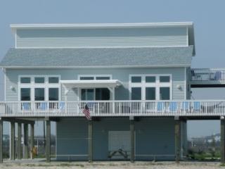 OCEAN'S TWELVE - Galveston vacation rentals