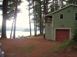 Sweden Maine- 3 1/2 Hour ride from Boston - Naples vacation rentals