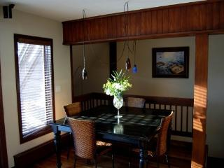Vail Townhome - Beautiful, Convenient - Vail vacation rentals