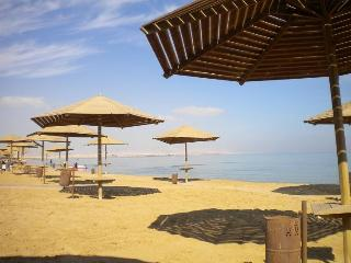 Villa in Stella Di Mare - Ain Sukhna vacation rentals