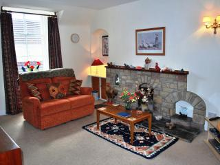 Lovely Condo with Television and DVD Player - Peebles vacation rentals