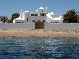 3 bedroom Villa with Internet Access in Dahab - Dahab vacation rentals