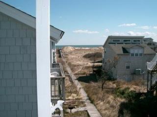 "Ocean Views - ""Corolla Clipper"" Ocean View - Corolla - rentals"