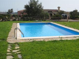 Giada VIP - Stintino vacation rentals