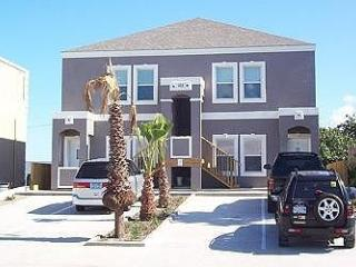 RATES LOWERED BOOK NOW-South Padre Island Condo - Port Isabel vacation rentals