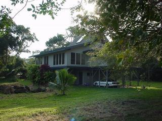 Hana Aloha Maui - Hana vacation rentals