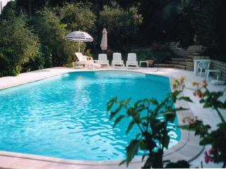 2 bedroom Villa with Internet Access in Montespertoli - Montespertoli vacation rentals