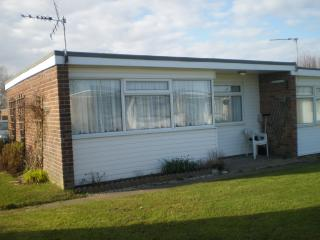 Sunbeach Chalet - Great Yarmouth vacation rentals