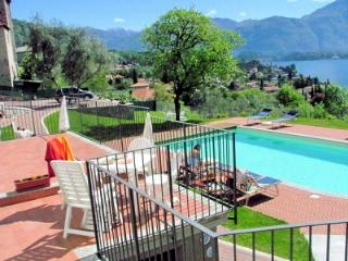 Residence Celeste Tre - Mezzegra vacation rentals