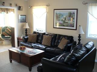 Steve's Home Away From Home-2 Bedroom Condo - Myrtle Beach vacation rentals
