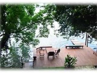 Lake Austin House w/ Kayaks, Close-in Relaxing - Austin vacation rentals