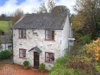 Pump cottage - Holywell vacation rentals