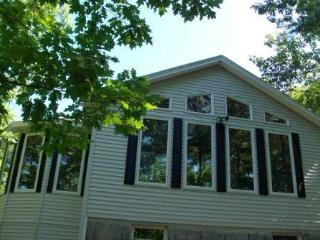of Kennebec River - Arrowsic vacation rentals