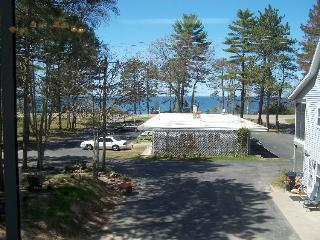 Lake Superior Beachfront Resort-Seacoast SandRiver - Marquette vacation rentals