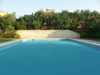 Villa Picasso 28A VIP - Stintino vacation rentals