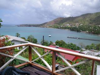 Perfect 2 bedroom Vacation Rental in Laborie - Laborie vacation rentals