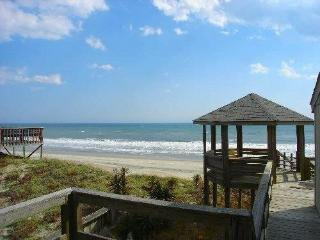 Spring Break/Easter!  Only $995/week! - Emerald Isle vacation rentals