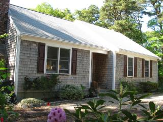 Best Rates In Brewster  for this newer Home - Brewster vacation rentals