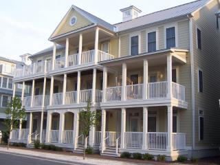 SUNSET ISLAND-VACATION PARADISE 2 - 67th ST- 5 CSL - Ocean City vacation rentals
