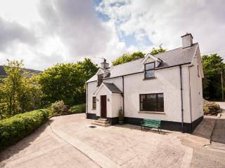 Drumfaskey Cottage Cushendun The Glens of Antrim - Cushendun vacation rentals