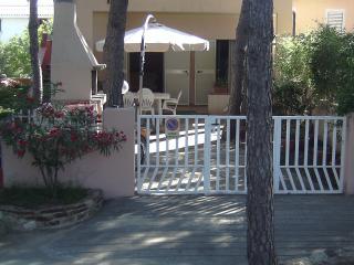 Wonderful 2 bedroom House in Posada - Posada vacation rentals