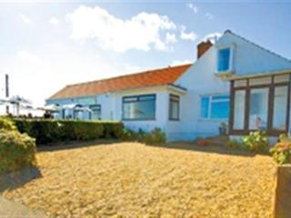 Comfortable 4 bedroom House in Overstrand - Overstrand vacation rentals