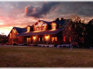 Luxury Lodge - Illinois vacation rentals