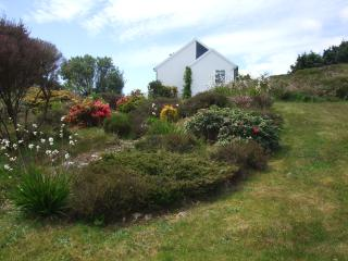 Beautiful 3 bedroom House in Schull - Schull vacation rentals