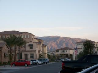 Golf and Wine Country Condo - Palomar Mountain vacation rentals
