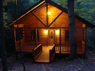 Grant's Escape - Ohio vacation rentals