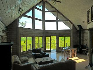 Beautiful Hudson Valley Home - Hillsdale vacation rentals