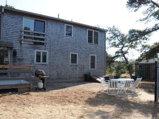 Cape House Perfect for One or Two Families!! - Wellfleet vacation rentals