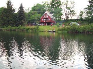 Relaxing Getaway! - Catskills vacation rentals