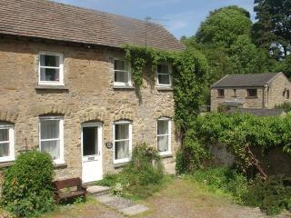 3 Stable Cottage, Spennithorne - Spennithorne vacation rentals