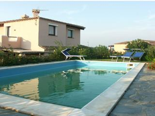 Villa Picasso 28B VIP - Stintino vacation rentals