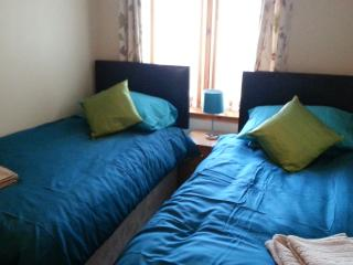 16 Corbett place - Aviemore vacation rentals