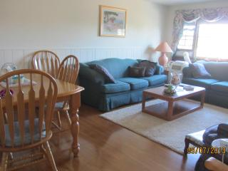 West Dennis - Walk to Beach (private or S.Village) - West Dennis vacation rentals