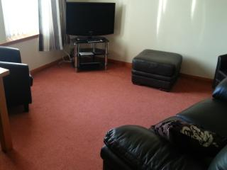 2 bedroom Condo with DVD Player in Aviemore - Aviemore vacation rentals