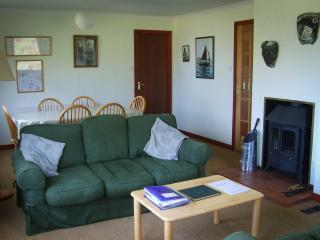 Nice 2 bedroom Drumbeg Bungalow with Internet Access - Drumbeg vacation rentals