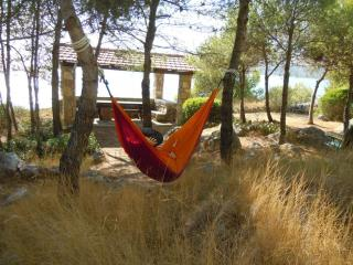 Salbunara - Cove Makarac (Milna) vacation rentals