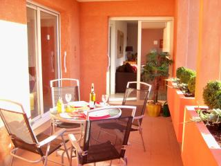Luxury apartment near beach - Le Barcares vacation rentals