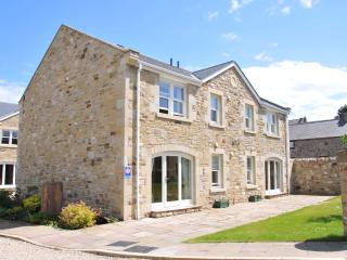 Nice Condo with Internet Access and Washing Machine - Beadnell vacation rentals