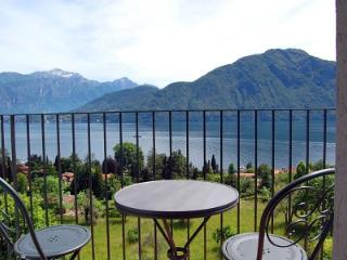 1 bedroom House with Deck in Mezzegra - Mezzegra vacation rentals