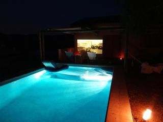 GREAT PLACE, RELAXING HOLIDAYS - Olivella vacation rentals