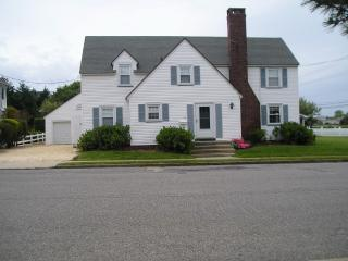 Beautiful Home! Jewel of the Jersey Shore! - Seaside Heights vacation rentals