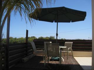 Thea Court - Protaras vacation rentals