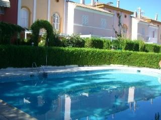Mirador Del Golf Islantilla - Islantilla vacation rentals